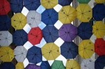 Assuroféminin : couverture sur-mesure
