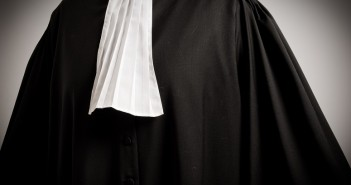 La petite robe noire Edito Midetplus