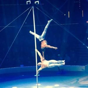 A.Arnoult-Cirque d'Hiver-Midetplus