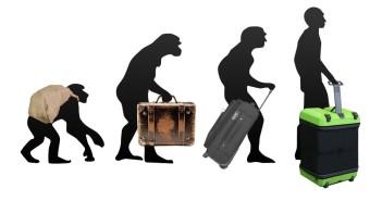©Fugu Luggage