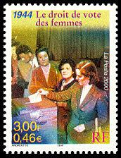Vote_femmes_2000