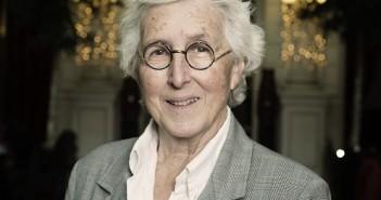 DR Prof Leca