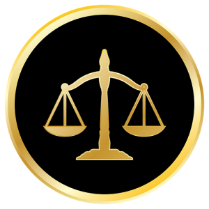 ©Pixabay-Justice- Caillat-Midetplus