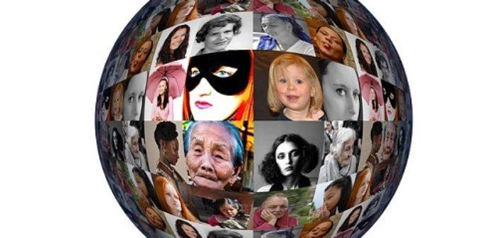 © Pixabay-Journéé de la femme-Mid&plus