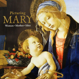 Mary_catalogue DR NMWA