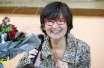 Isabelle Brisson : sérieux s'abstenir