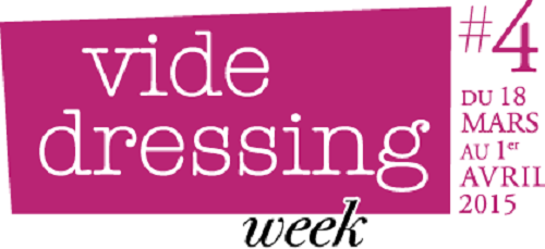 Vide dressing week-Midetplus
