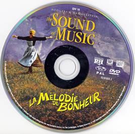 Melodie du bonheur-Playlist Onu-Mid&plus