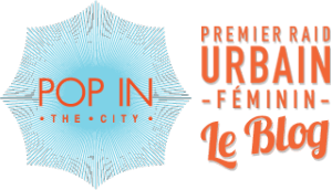 Logo Pop in the city-Midetplus