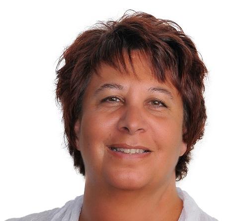 Lise Bartoli-Midetplus