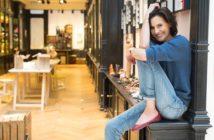 Ines de la Fressange-Paris : Chic Planète