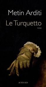 ©Le turquetto-Actes Sud-Midetplus