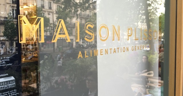 Maison Plisson-Midetplus