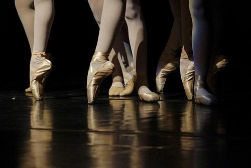 ©Pixabay-Edito danse-Midetplus