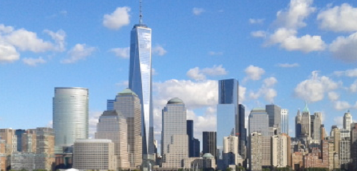 ©Wikipedia-One World Trade Center-Vidéo-Mid&plus