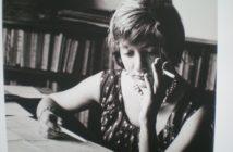Françoise Sagan : avec son meilleur souvenir