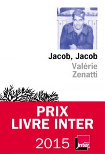 ©Editions L'Olivier-Prix France Inter- Mid&plus