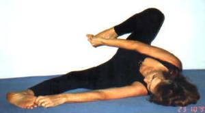 ©Le Tigre-Yoga Hormonal