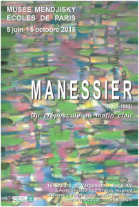 20150605_EXPOSITION_MANESSIER