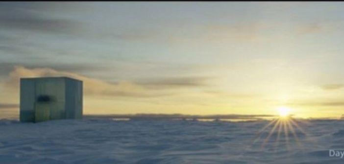 ©Leo Burnett-Atlantic-Video 37 jours