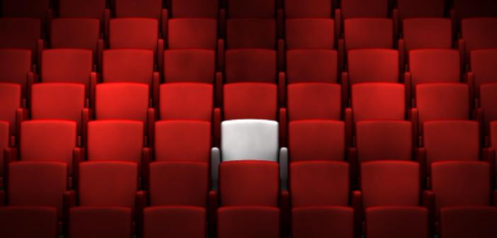 DR Adpter un fauteuil.com-Théâtre-Mid&plus