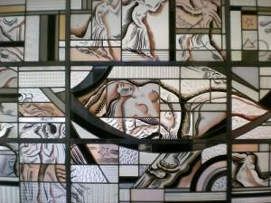 ©Ch.Fleurot-Musée Mendjisky-Midetplus
