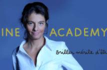La Shine Attitude par Juliette Dumas