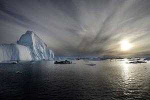 ©Kadir van Lohuizen-Expo pour la planète360°-Mid1plus