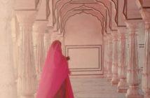 Boucheron : l'Inde éternelle