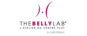 ©The Belly Lab - Mid&Plus