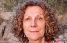 Marie-Dominique Bayle : comédienne-voix