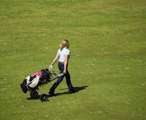 ©Pixabay-Golf-Mid&plus