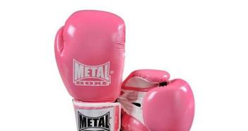 Sports de combat-Mid&plus