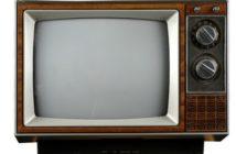 Séries TV : entre nostalgie et inédit
