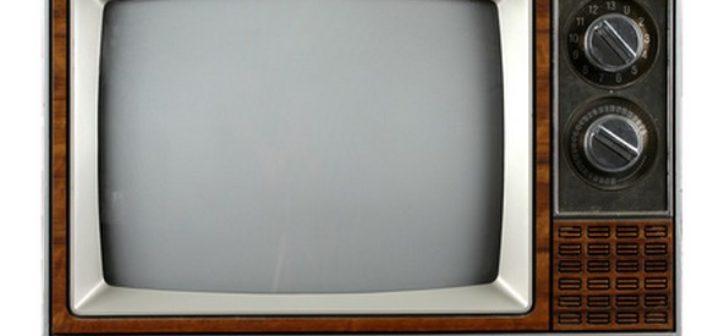 Séries Tv -Midetplus