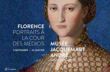 Les visages de Florence