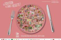 L'alimentation au menu de la COP21