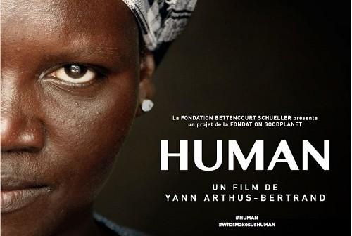 ©Human- Yann Arhus Bertrand