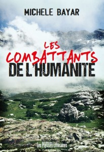 © Presses littéraires-Michèle Bayard-Midetplus