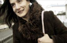 Valéria Milewski, passeuse de mots