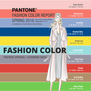 ©Pantone -Fashion-Midetplus