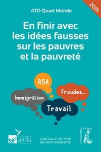 doc-idees_fausses2015.indd