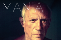 Picasso.mania : testament ouvert