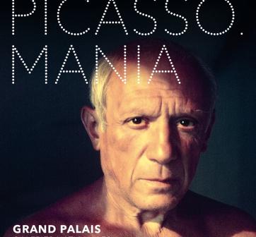 Picassomania-Mid&Plus