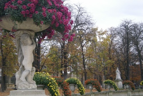©Ch.Fleurot-Luxembourg-Jardins-Midetplus