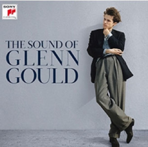 glen-gould-piano-sony-classical-33-ans-apres-sa-mort-edition-Glenn-GOULD-the-sound-of-glenn-gould-by-sony-classical-annonce-presentation-classiquenews-juin-2015