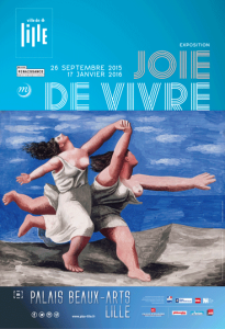 joie_page_expo