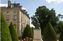 Musée Rodin : lifting réussi
