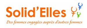 ©Solid'Elles Logo-Midetplus