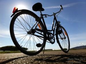 ©Pixabay-Bicyclette-Midetplus